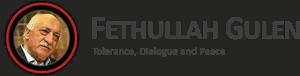 Fethullah GULEN | The Gulen Movement