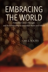 embracing-the-world-book-ori-z-soltes-about-fethullah-gulen