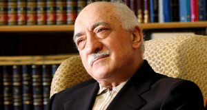 Kyrgyz Scholars and Social Figures about M. Fethullah Gulen