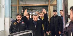 hidayet-karaca-arrested