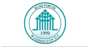 fethullah-gulen-rumi-forum-logo-gulen-movement